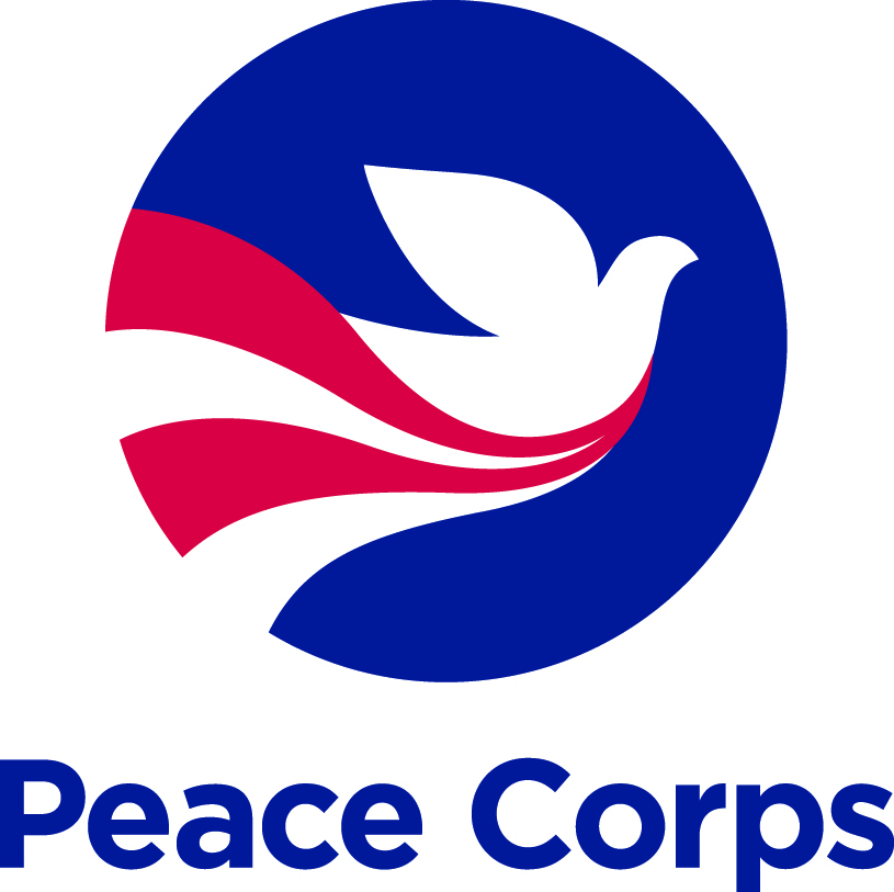 Request for Quotation: Peace Corps Thailand