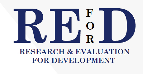 TRAINING COURSES on PROJECT DESIGN, MONITORING AND EVALUATION