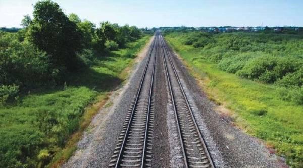 ศรีสุวรรณจ่อร้อง สตง.สอบประมูลรถไฟทางคู่ 2 เส้นทางใหม่ส่อพิรุธ