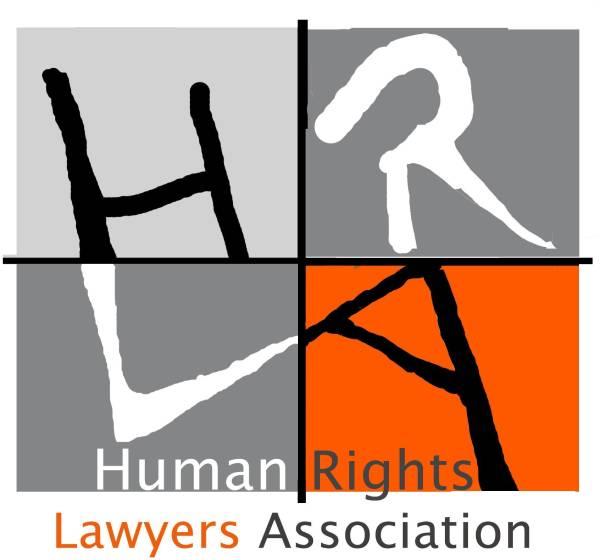 ภาคีนักกฎหมายสิทธิมนุษยชน ส่งหนังสือถึงอธิบดีศาลอุทธรณ์ เรื่องการลงชื่อผู้พิพากษาในคำสั่งศาลและการใช้ดุลพินิจในการปล่อยชั่วคราว