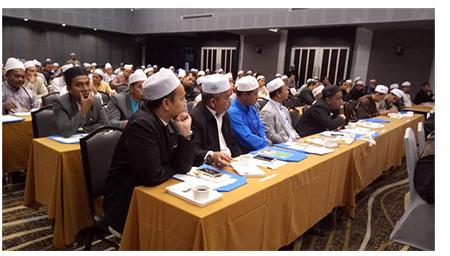 อนาคต อัลอัซฮัร ไทย จากผู้นำวิชาการศาสนาสู่วิชาการสามัญ