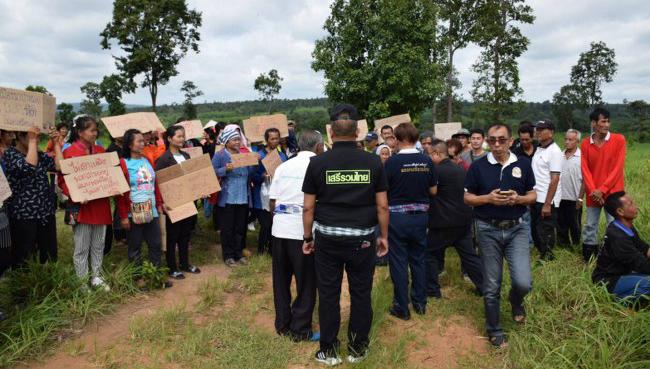 มาตรการรับมือกับโรคโควิด-19 ของทางการไทย ต้องไม่นำไปสู่เงื่อนไขจำกัดอย่างไม่จำเป็น  ต่อสิทธิมนุษยชนและเสรีภาพในการแสดงออก