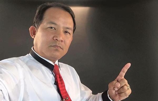 ดัชนีความโปร่งใสไทยแย่ลง ป.ป.ช. ต้องพิจารณาตัวเอง