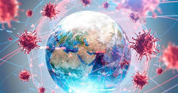 กป.อพช.และภาคีส่งหนังสือถึงสภาพัฒน์ฯ เรื่อง ข้อเสนอต่อการฟื้นฟูเศรษฐกิจและสังคมจากผลกระทบการระบาดของโรคโควิด-19