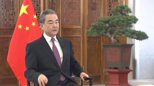การทูตแบบคลาวด์ของจีน(China Cloud Diplomacy)ในยุคโควิด-19
