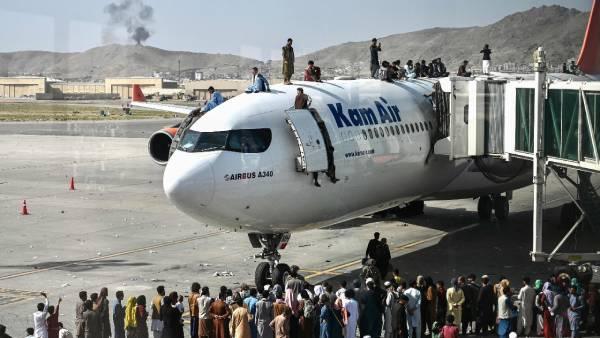 อัฟกานิสถาน: ประชาคมระหว่างประเทศต้องดำเนินการอย่างจริงจัง เพื่อไม่ให้เกิดโศกนาฎกรรมซ้ำเติมอีก
