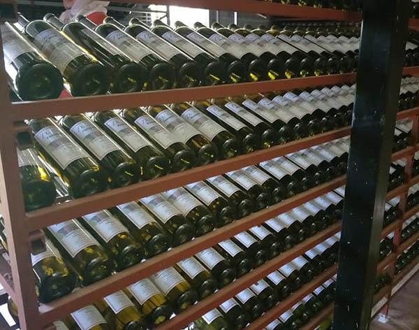 "Dinner Wine Talk # 2 "" Locl Fruit Wine : ปฐมบทสู่การปฏิวัติอารยธรรมโลก"