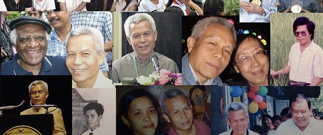 88 องค์กรส่งจดหมายถึงรัฐบาลลาวและไทยในวาระครบรอบ 7 ปีการหายตัวไปของสมบัด สมพอน