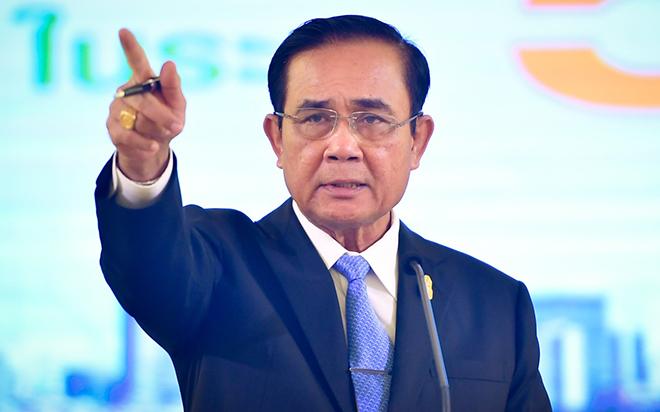 จดหมายเปิดผนึกถึงนายกรัฐมนตรี  เรื่อง ความผิดพลาดและการสูญเปล่าซ้ำซากในการจัดการน้ำอีสานของรัฐไทย