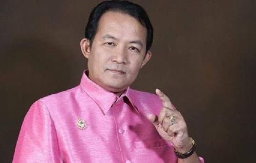 แถลงการณ์  สมาคมองค์การพิทักษ์รัฐธรรมนูญไทย  เรื่อง คัดค้านการต่ออายุ พ.ร.ก.ฉุกเฉิน