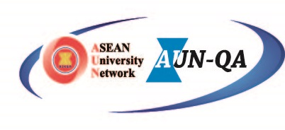 AUN-QA Assessment Officer [Repost]