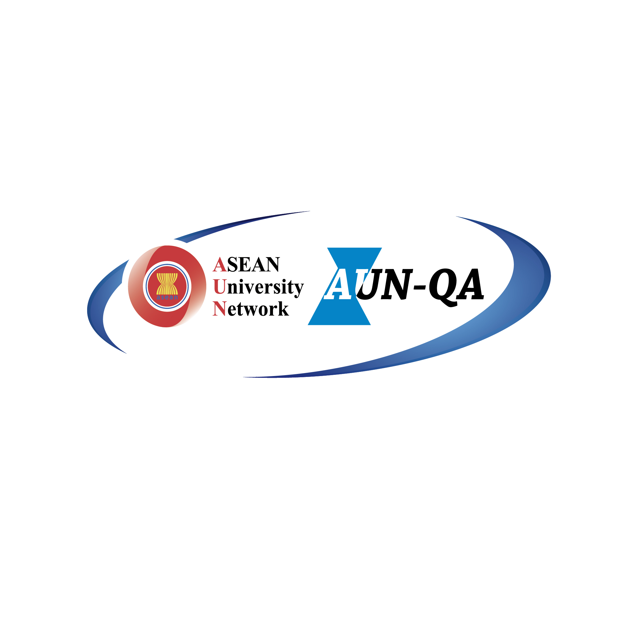 AUN-QA Assessment Officer