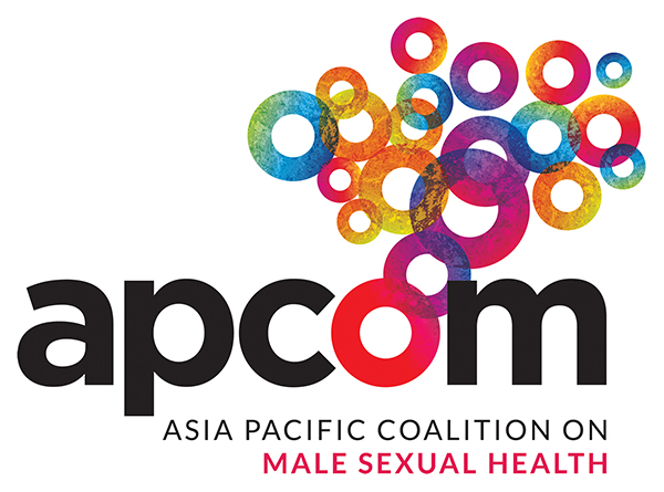 Interested in working with APCOM?