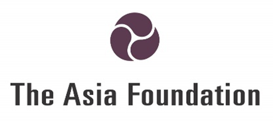 Program Officer or Senior Program Officer  Southeast Asia Regional Cooperation