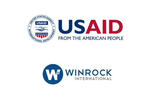 Request for Applications : Support the USAID CTIP + Mars Petcare Partnership Activities to Establish an Effective Industry Response Protocol for CTIP