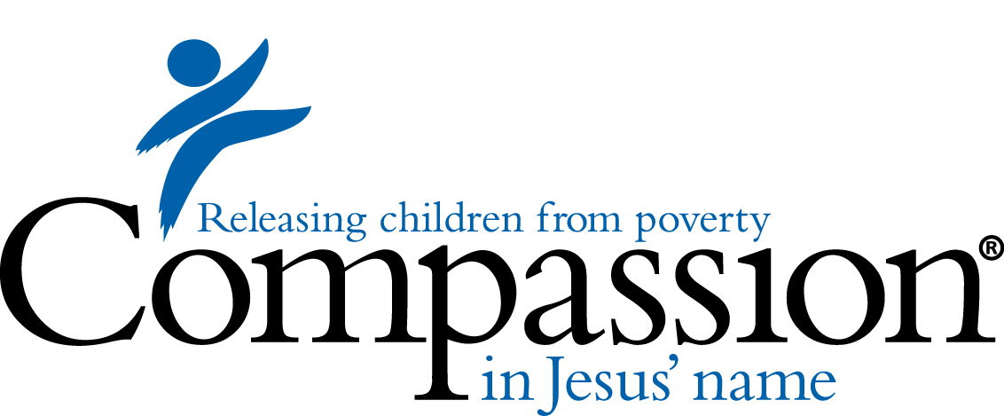We are looking for people are passionate to serve God by working alongside the local church in its minitry to children poverty.