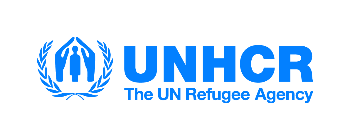 Intern : Refugee Status Determination (RSD)
