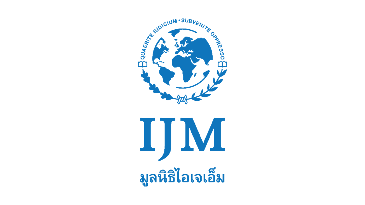 Program Manager, Bangkok (Thai National only)