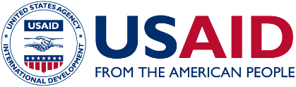 USAID 2018/02 Project Management Specialist (HIV Deputy Team Leader)