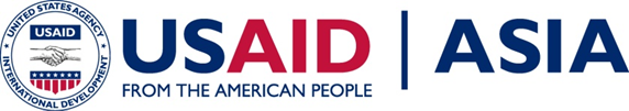 USAID 72048619R10023 Administrative Assistant