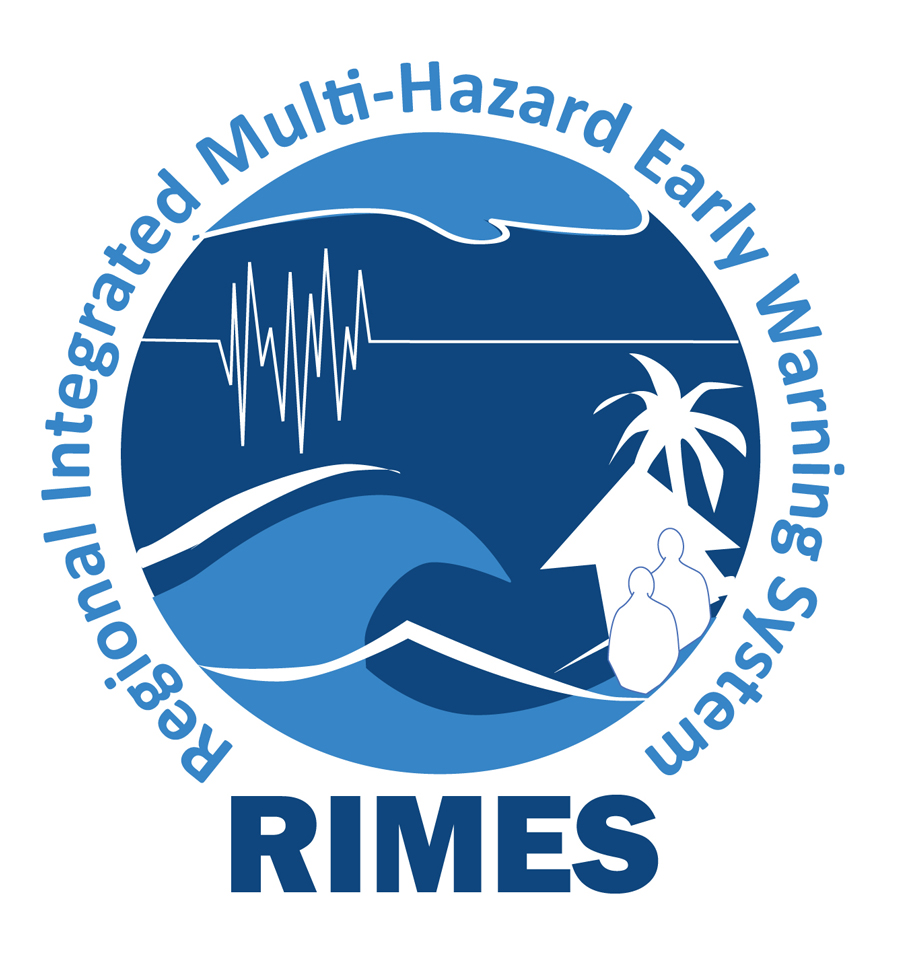 System Analyst – Earthquake, Tsunami, and Ocean Systems (Thai Nationality)