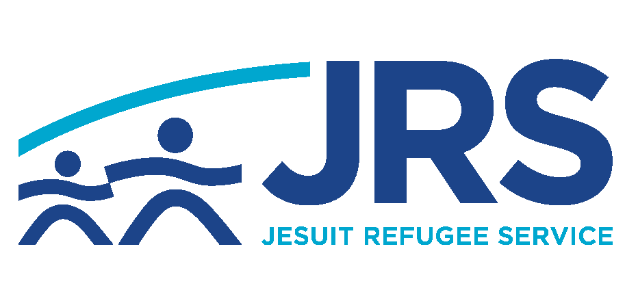 Education Officer - JRS Thailand (Urban Education Project)