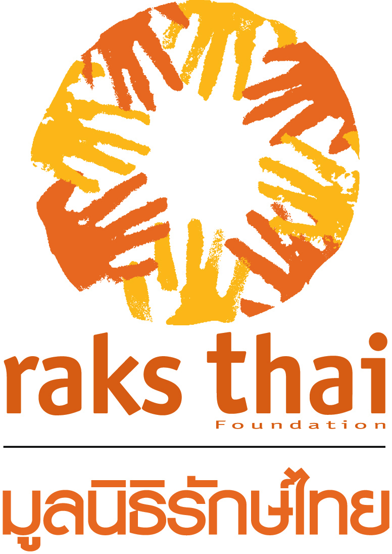 Program Officer- Malaria Program (Based in Bangkok)