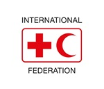 IFRC: Consultant for Endline study of the Regional Resilience Initiative (RRI)