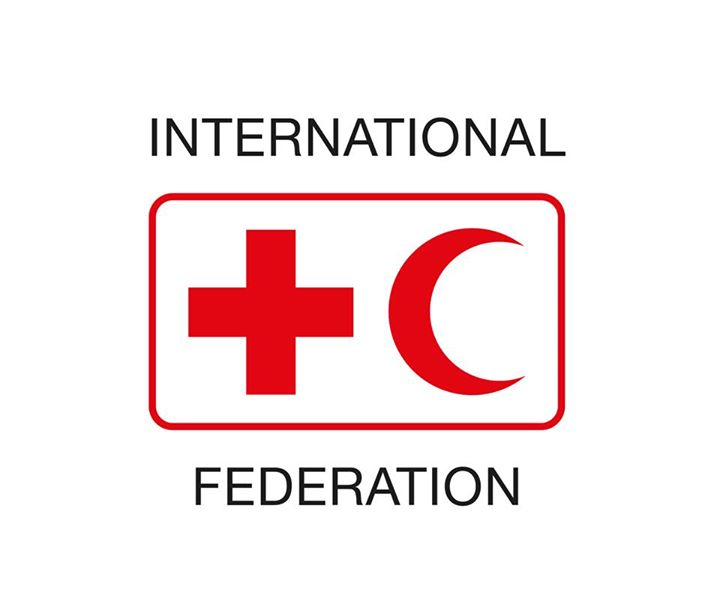 IFRC: Finance Assistant, American Red Cross