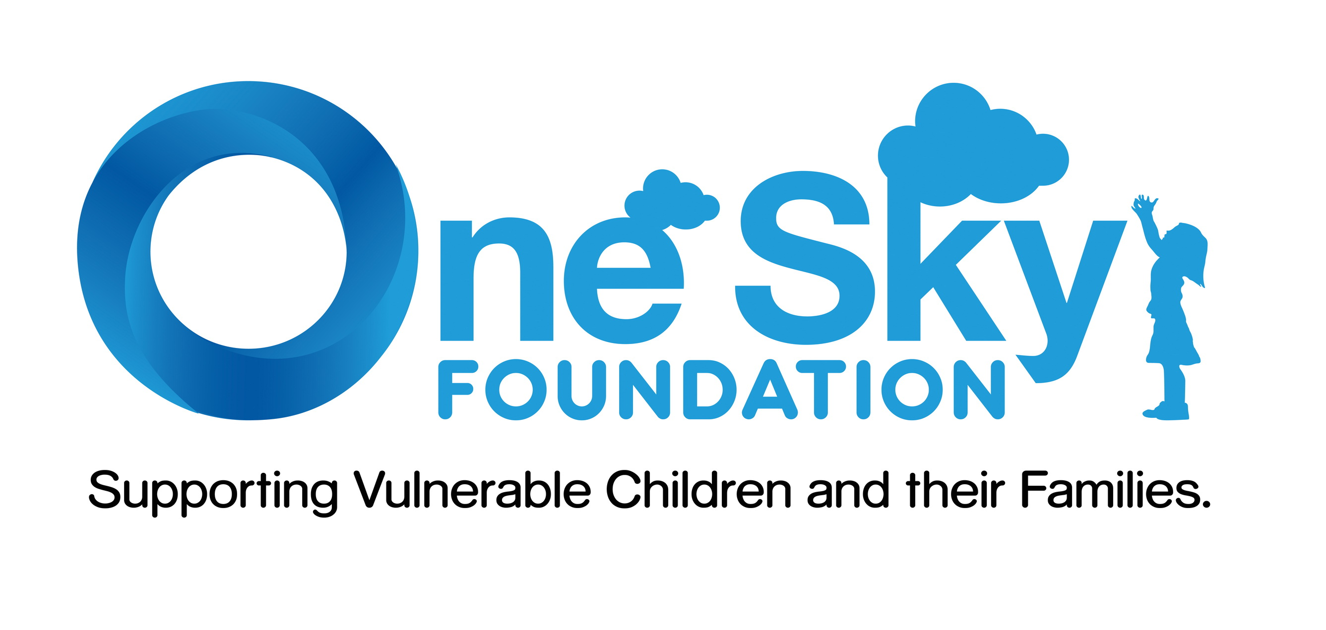Child Protection and Family Support Project Coordinator