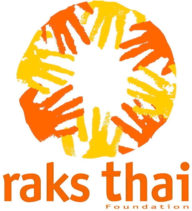 Program Assistant (Based in Bangkok)