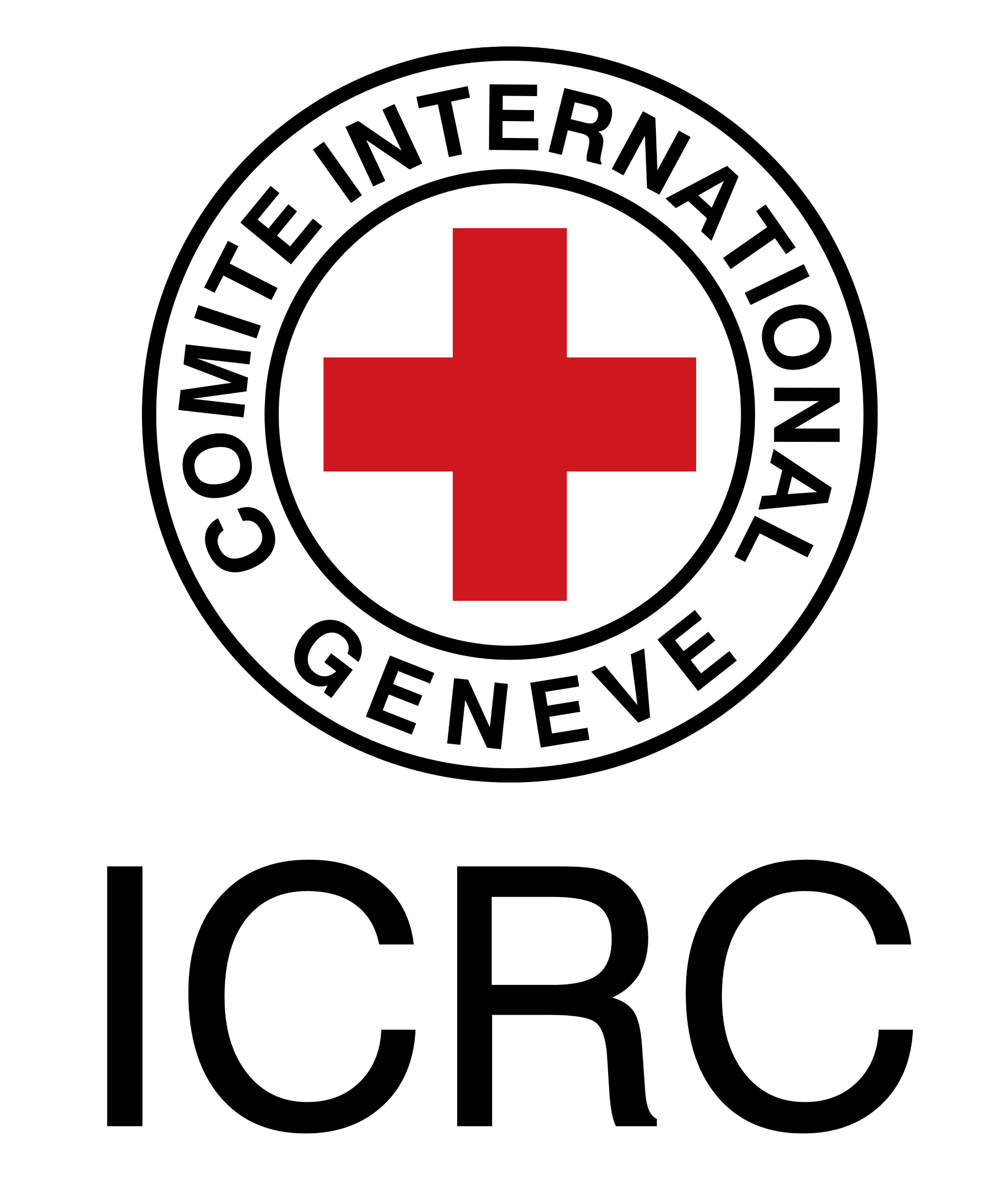 Generalist and Medical Field Officer based in Chiang Mai