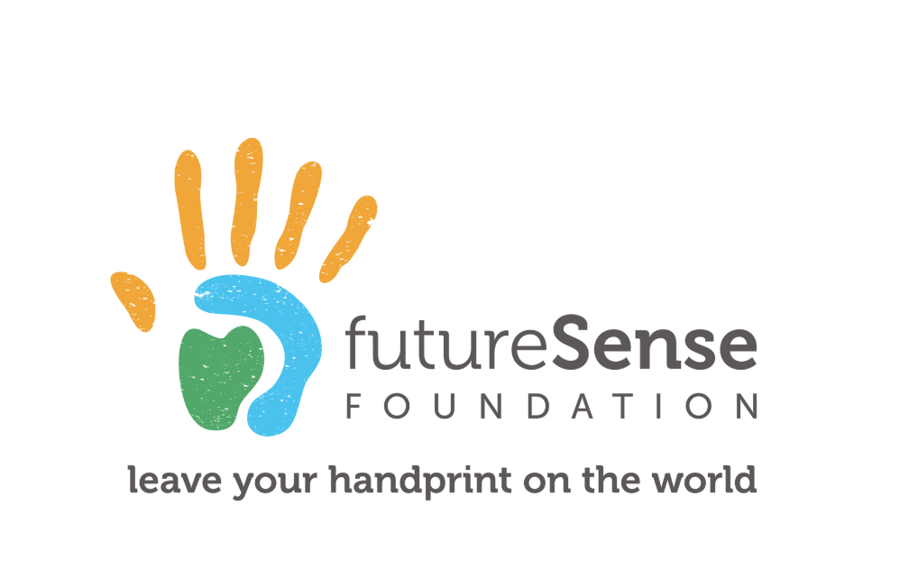 FutureSense Foundation Thailand – Partnership Coordinator