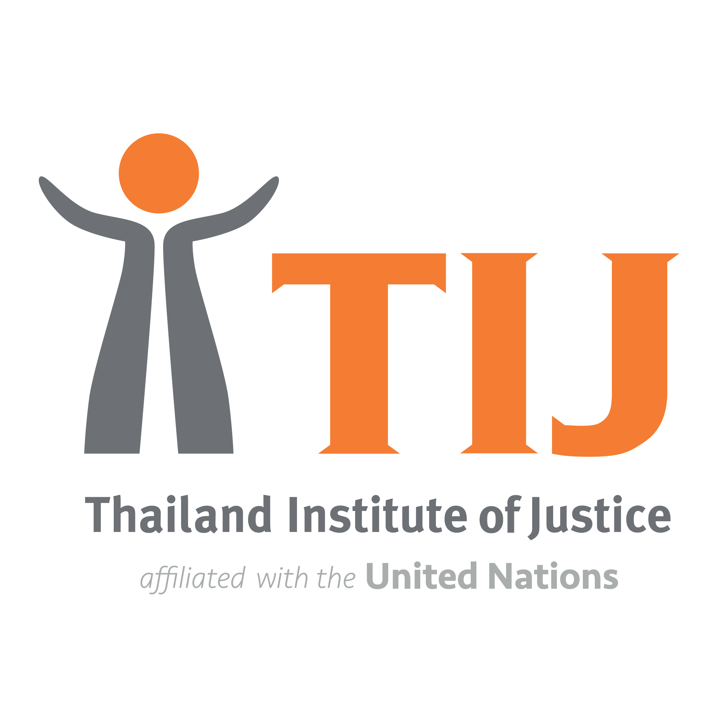 Policy Coordination Officer (เจ้าหน้าที่ประสานนโยบาย)