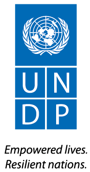 Project Manager - Business & Human Rights