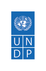 Project Management Associate - Strengthening Socio Economic Recovery, Human Security and Resilience in Thailand