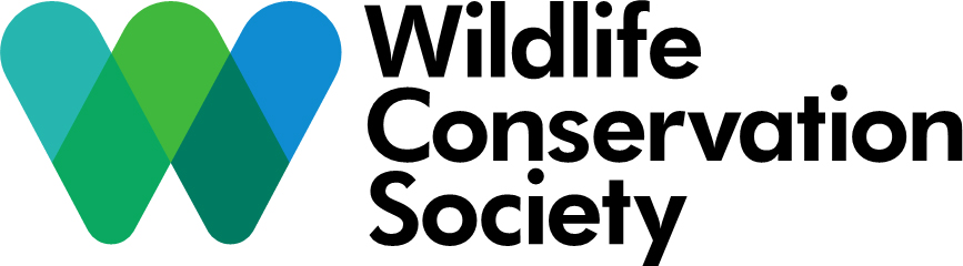Counter Wildlife Trafficking Project Coordinator.