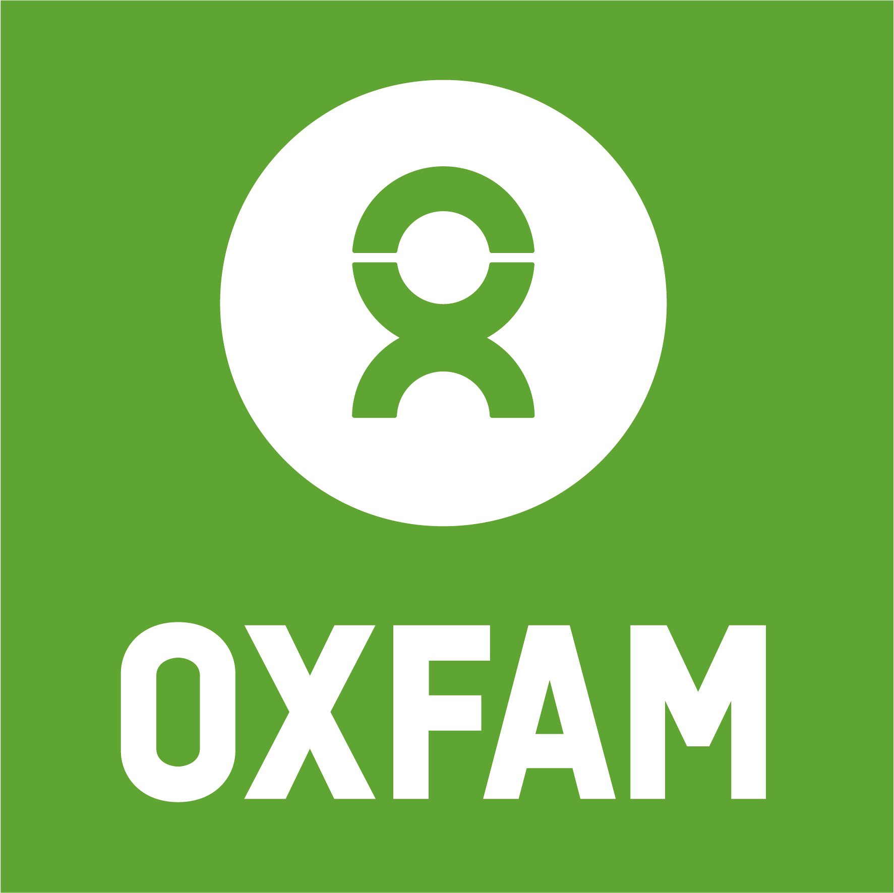 Consultant: Assistant to Programme Officer (VAW Project)