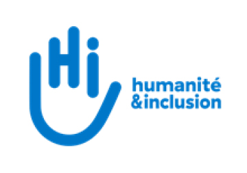 Project Officer (1 open position: only for Thai citizen) for Disability & Social Inclusion project