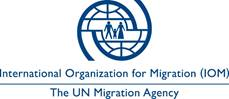 Intern (Labour Migration and Human Development)